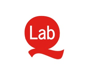 logo quick lab